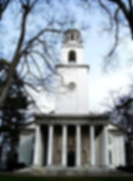 Emory University in Atlanta, GA