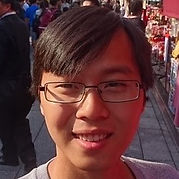 Pham Bao Picture.jpg