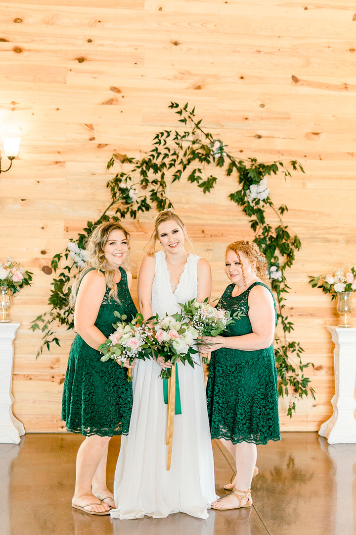2019-07-08_Atkinson_Farms_Styled_Shoot_0