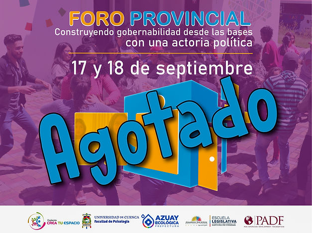 foto 2 foroagotado.jpg