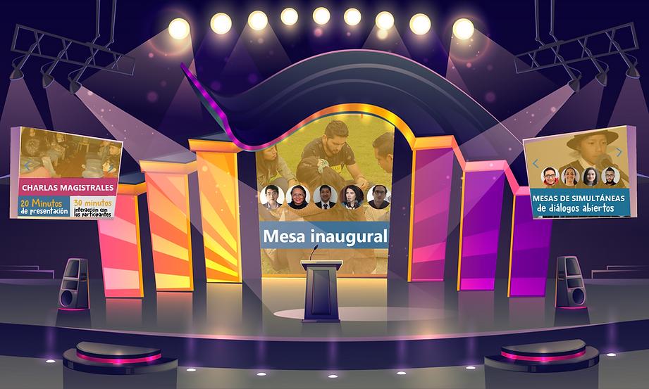 MESAS.png