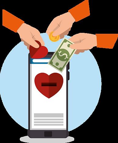 donacion.png