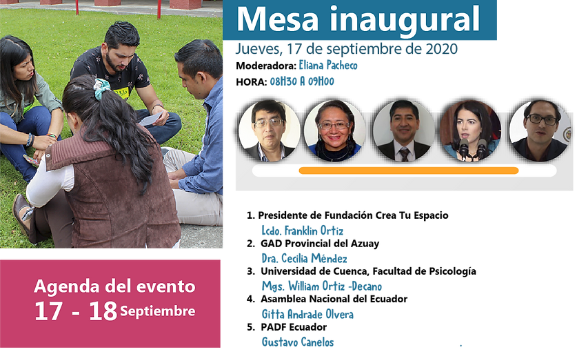 mesa_de_inauguración.png