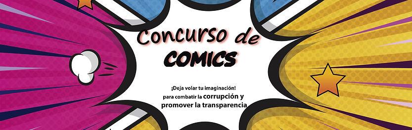 concurso de comics 3.jpg