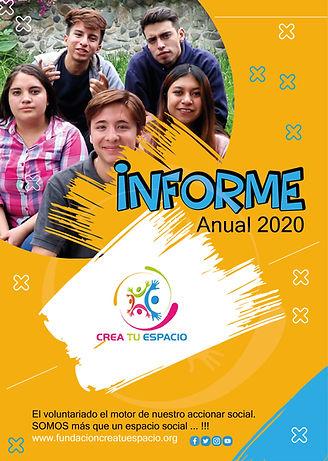 portada informe 2020.jpg