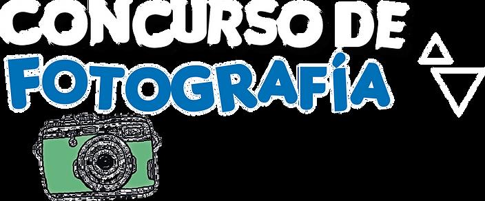 rororororo.png