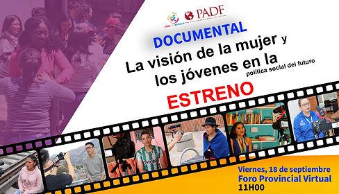 documental - foro 2020.jpg