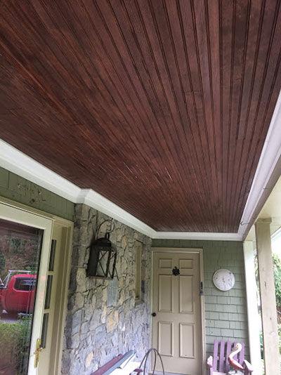 enclosed-front-porch-detail.jpg