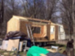 tiny-house-frame-02.jpg
