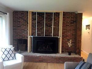 fireplace-in-progress.jpg