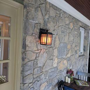 enclosed-porch-07.jpg