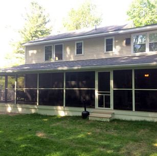 sb-porch-deck04.jpg