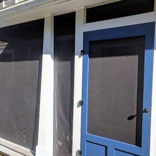 enclosed-porch-06.jpg