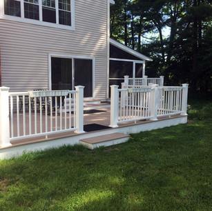 sb-porch-deck09.jpg