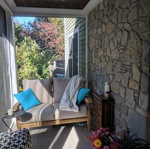 enclosed-porch-09.jpg