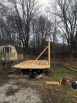 tiny-house-trailer.jpg