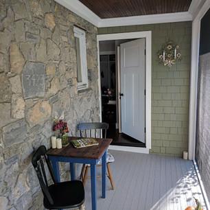 enclosed-porch-08.jpg