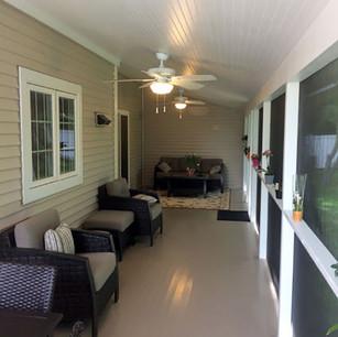 sb-porch-deck10.jpg