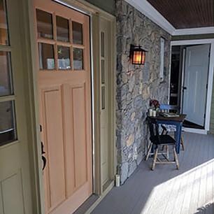 enclosed-porch-01.jpg