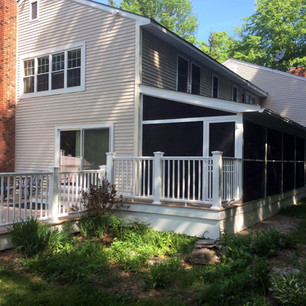 sb-porch-deck05.jpg