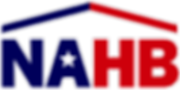 National_Association_of_Home_Builders_lo