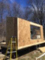tiny-house-frame-01.jpg