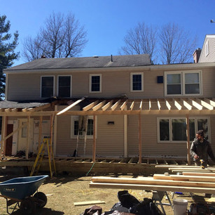 sb-porch-deck08.jpg