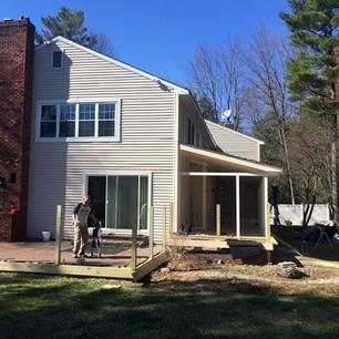 sb-porch-deck06.jpg