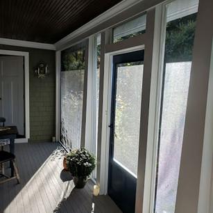 enclosed-porch-11.jpg