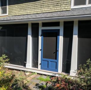 enclosed-porch-05.jpg