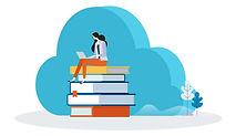 Discover books near you.
