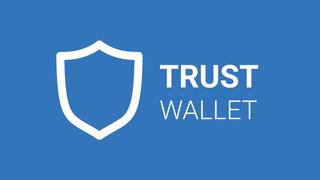 Trust Wallet - обзор популярного криптовалютного мобильного кошелька от биржи Binance
