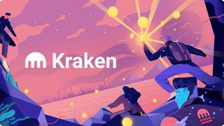 Инвестиции на Pre IPO в криптобиржу Kraken - главного конкурента Coinbase