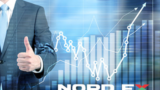 NordFX запустил RAMM сервис – минимум риска, максимум прибыли.
