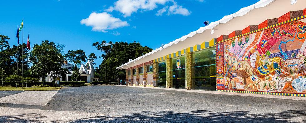 Reitoria-UFSC-2013-Foto-Henrique-Almeida