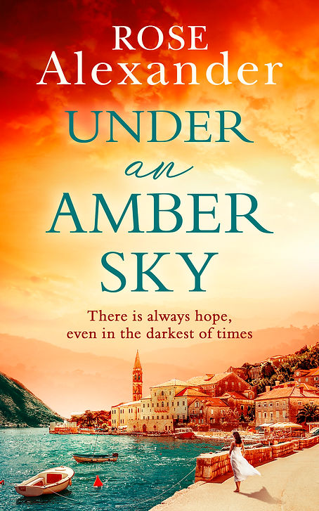 Under and Amber Sky HIGHRES.jpg