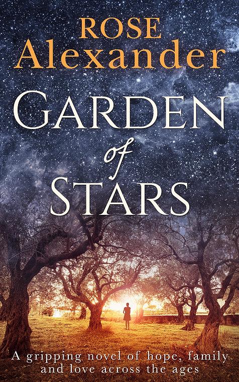 Garden of Stars_FINAL.jpg