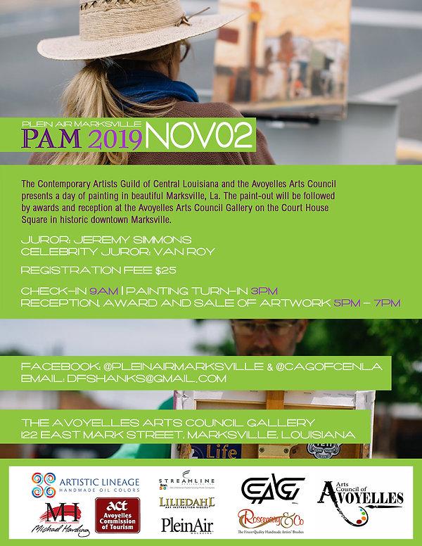 promoPAM-lettersizeNOV02.jpg