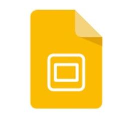 Google Slides.jpg