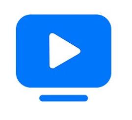 Facebook Video.jpg