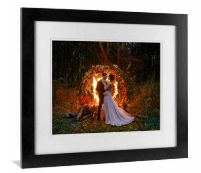 Framed Fine Art.jpg