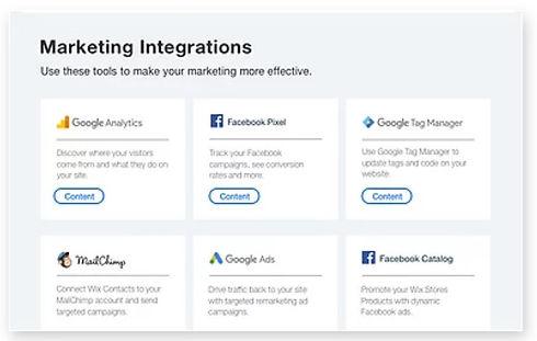 marketing tools.jpg