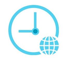 World Clock.jpg