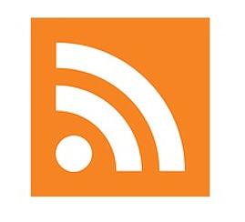RSS Feeds.jpg