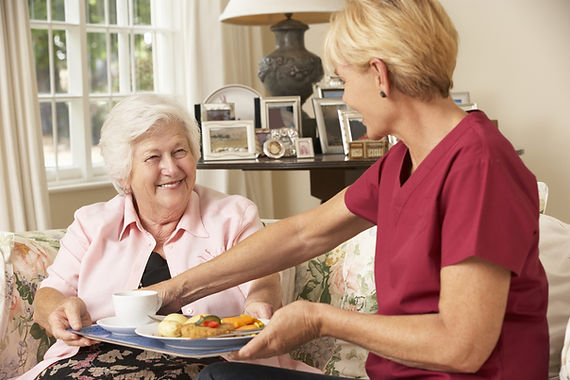 senior-home-care-services-for-elderly-ci