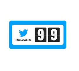 Twitter Counter.jpg