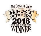 best of best.jpg