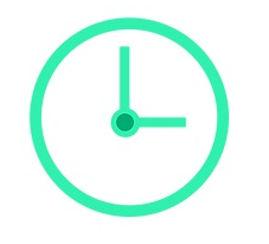 Simple Clock.jpg