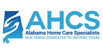 Alabama Home Care Specialists_Final-page