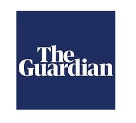 The Guardian News.jpg